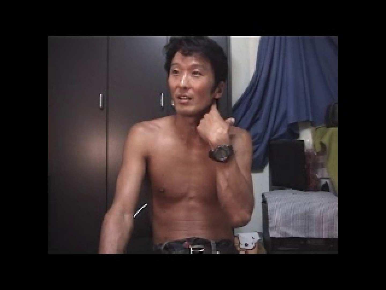 投稿男の性癖!!単独撮影 ノンケ天国 ゲイアダルト画像 94pic 38