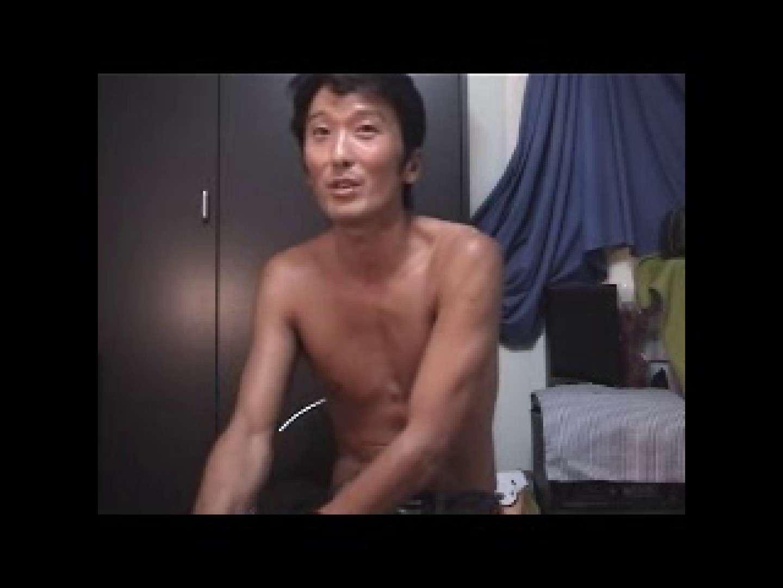 投稿男の性癖!!単独撮影 男・男 ゲイ無修正画像 94pic 44