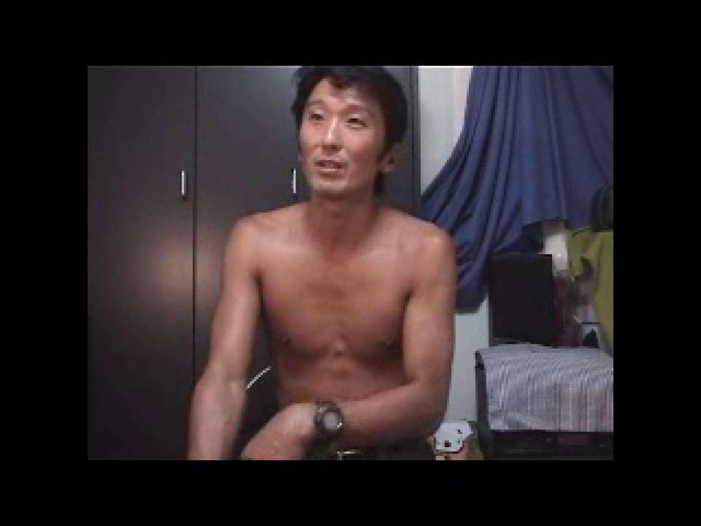 投稿男の性癖!!単独撮影 イケメンたち ゲイエロ画像 94pic 45