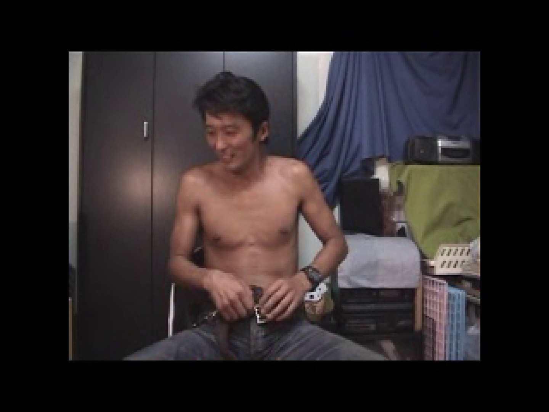 投稿男の性癖!!単独撮影 お手で! | ディープキス AV動画 94pic 49