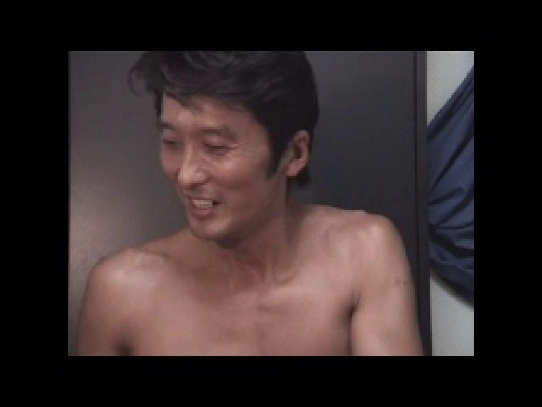 投稿男の性癖!!単独撮影 ガチムチ ゲイアダルト画像 94pic 63