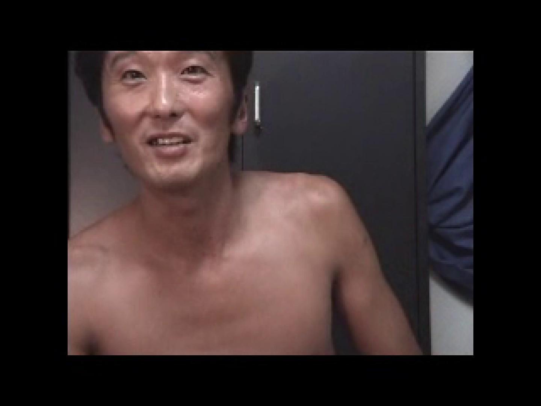 投稿男の性癖!!単独撮影 オナニー ゲイ無修正画像 94pic 66