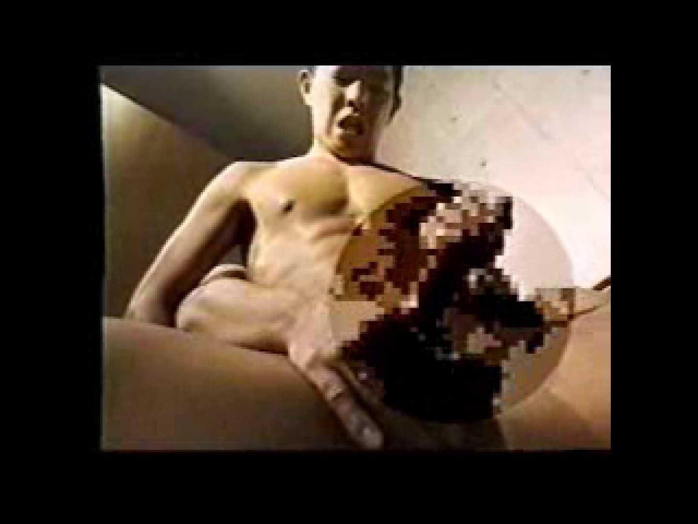 覆面男のハンティング! 生入れ ゲイ無料エロ画像 104pic 6