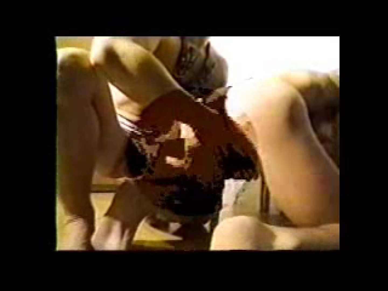 覆面男のハンティング! 男・男 | お尻の穴 ゲイ無料無修正画像 104pic 81