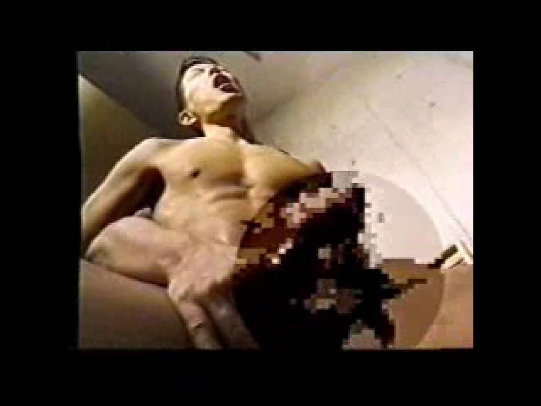 覆面男のハンティング! 男・男 | お尻の穴 ゲイ無料無修正画像 104pic 101