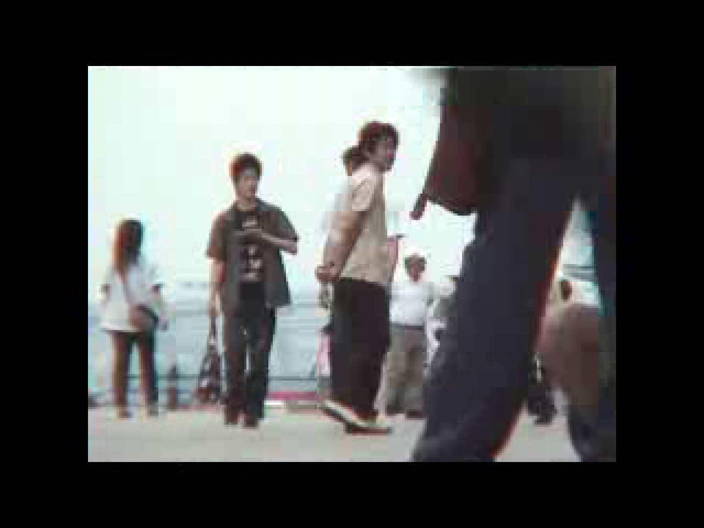 イケメンSEX旅情 ゲイのシックスナイン ゲイヌード画像 60pic 10