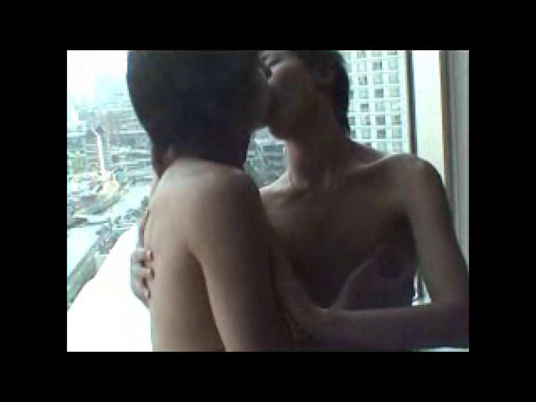 イケメンSEX旅情 ゲイのシックスナイン | お口で! ゲイヌード画像 60pic 21
