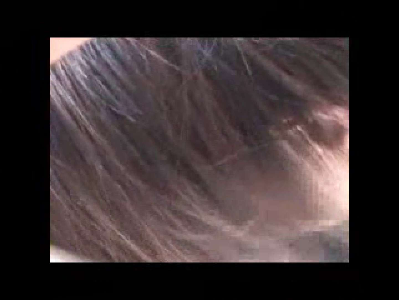 イケメンSEX旅情 ゲイのシックスナイン ゲイヌード画像 60pic 40