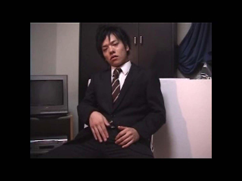 イケメン秘密のメンズライフ オナニー | お尻の穴 アダルトビデオ画像キャプチャ 81pic 19