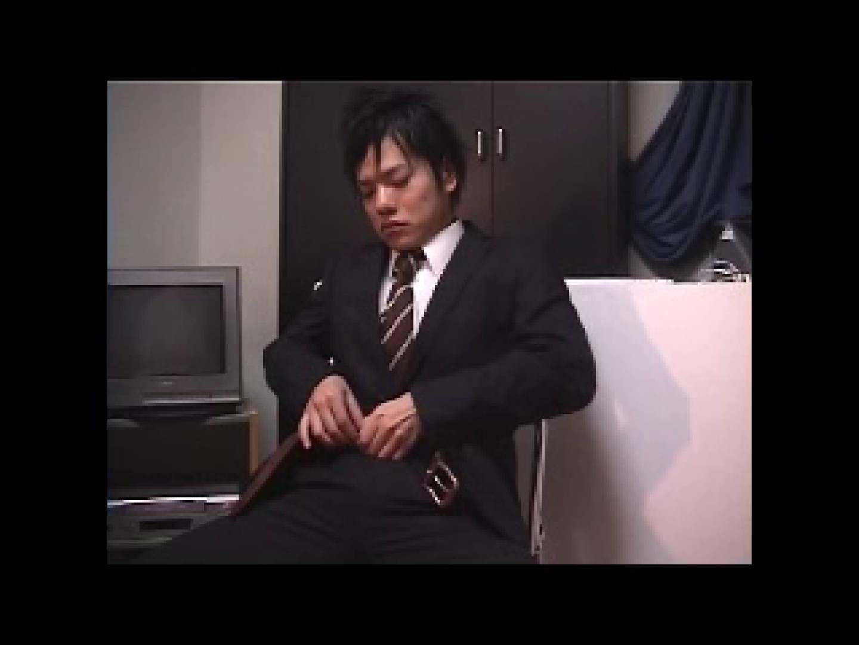 イケメン秘密のメンズライフ アナル攻撃 ゲイ無修正動画画像 81pic 22