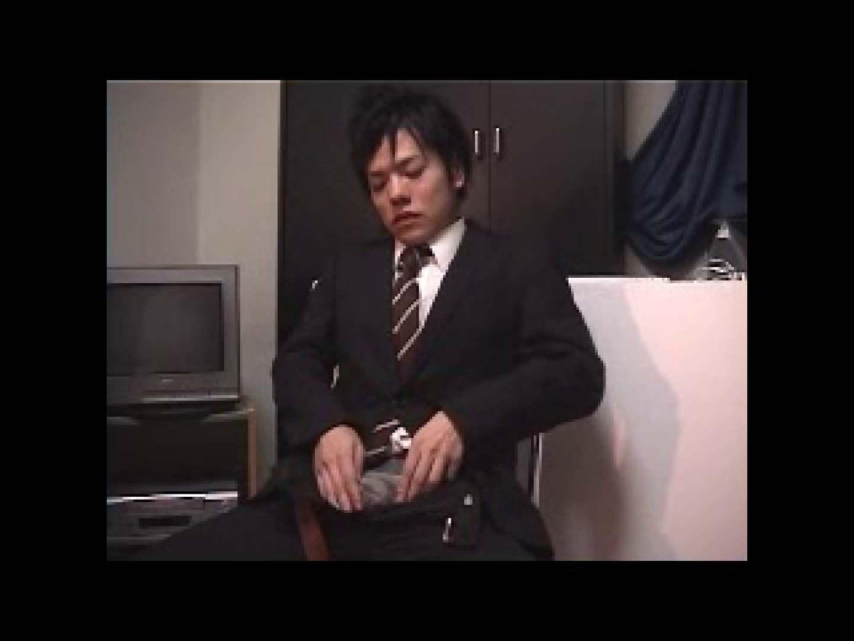 イケメン秘密のメンズライフ イケメンたち ゲイセックス画像 81pic 23