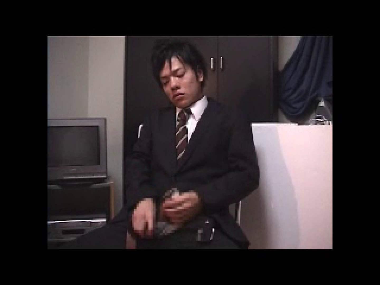 イケメン秘密のメンズライフ ディープキス ゲイセックス画像 81pic 24