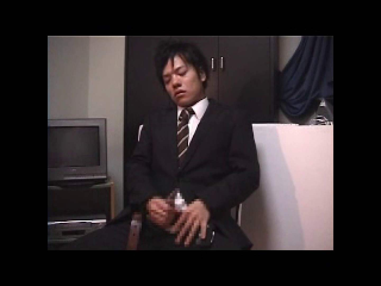 イケメン秘密のメンズライフ 顔面発射 ゲイエロ動画 81pic 26