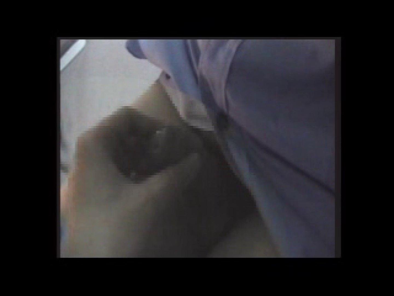 包茎野郎の品祖なオナニー オナニー アダルトビデオ画像キャプチャ 71pic 26