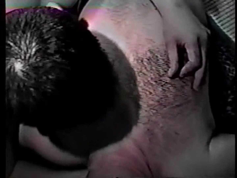 会社役員禁断の情事VOL.3 大人の玩具 ゲイ無修正動画画像 72pic 27
