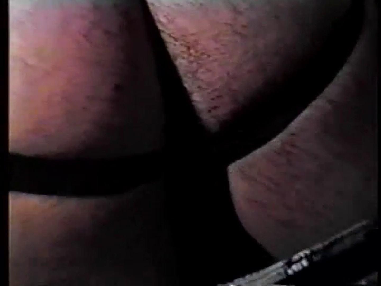 会社役員禁断の情事VOL.3 お口で!   男・男 ゲイ素人エロ画像 72pic 31