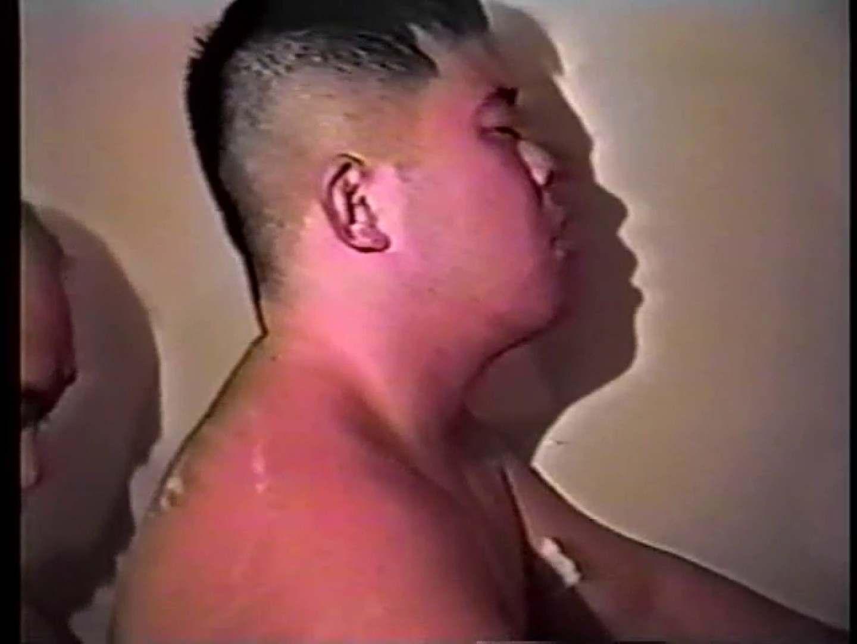会社役員禁断の情事VOL.3 生入れ 男同士動画 72pic 64