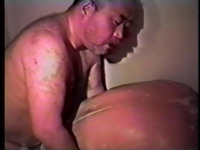 会社役員禁断の情事VOL.3 アナル舐め舐め ゲイエロビデオ画像 72pic 65