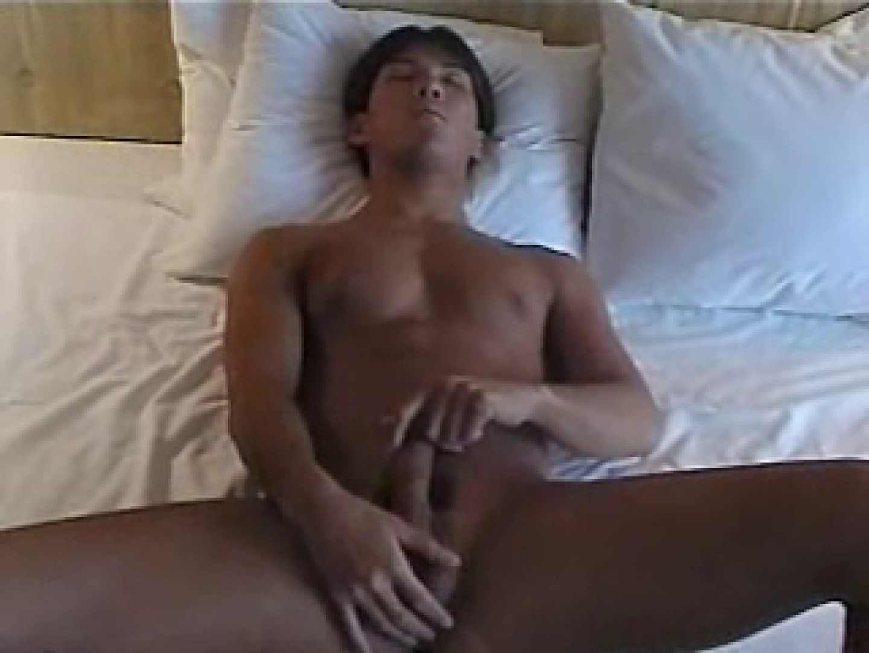 腕一本!!オナニ勝負! オナニー 男同士動画 81pic 58