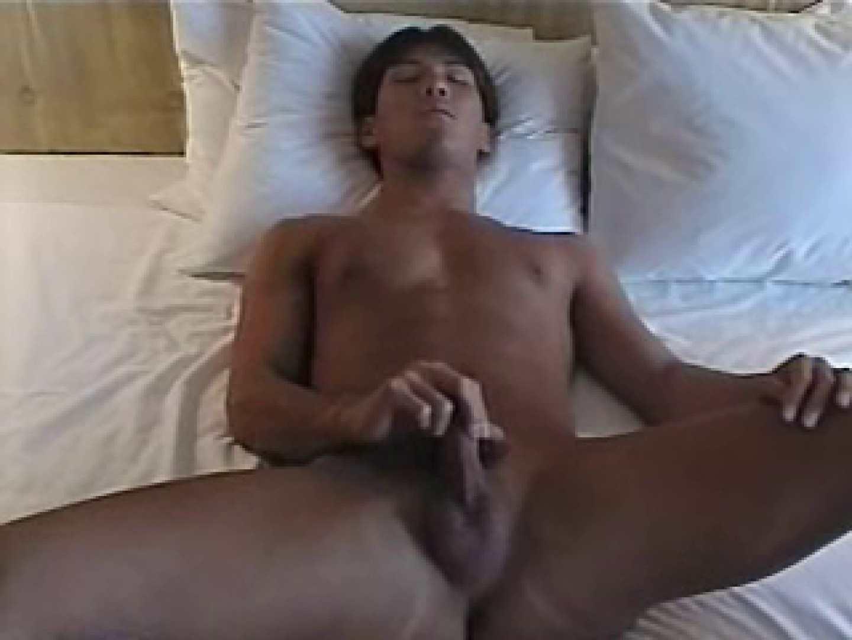 腕一本!!オナニ勝負! オナニー 男同士動画 81pic 78
