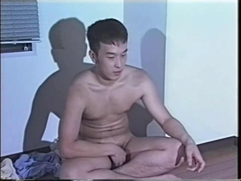 俺たち全裸で宅飲み! !何やってんネン 男の裸 ゲイ無料エロ画像 96pic 9