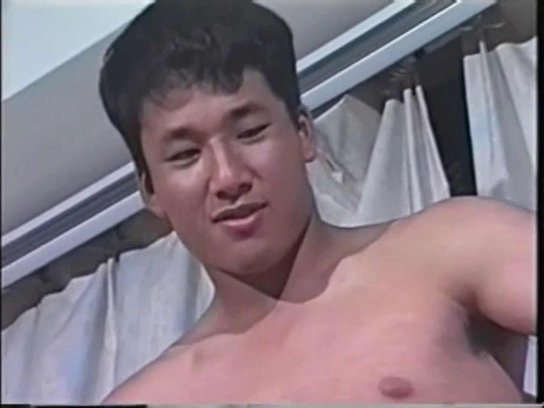 俺たち全裸で宅飲み! !何やってんネン 男の裸 ゲイ無料エロ画像 96pic 94