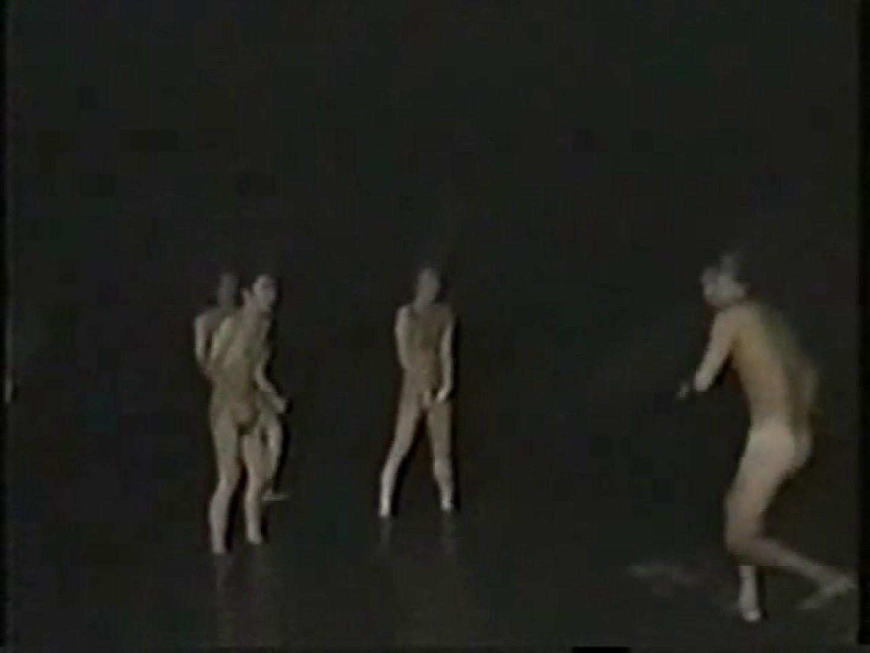 ふんどし姿の男らしい裸体! ! 着替え覗き ゲイセックス画像 95pic 8
