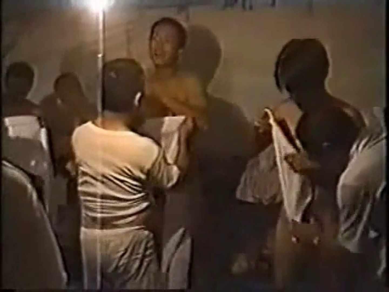 イケメン ふんどし 裸祭りだー イケメンたち ゲイ無修正動画画像 86pic 3