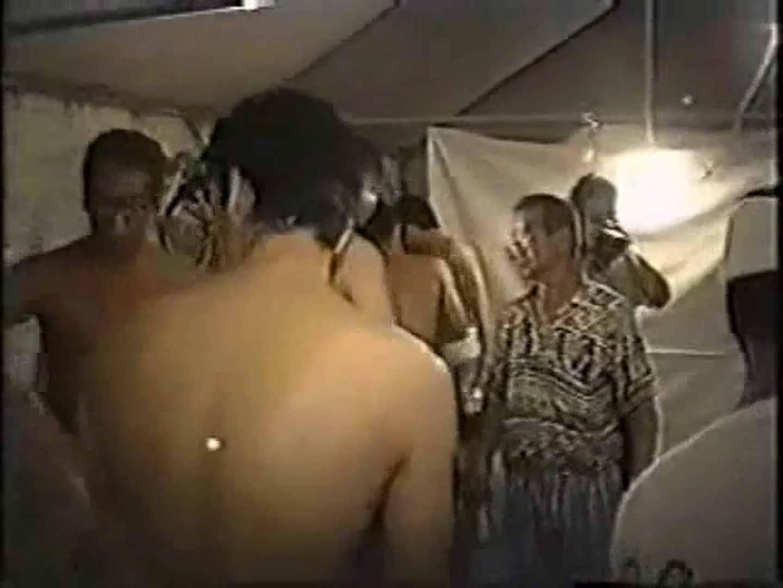 イケメン ふんどし 裸祭りだー 着替え覗き | 男の裸 ゲイ発射もろ画像 86pic 6