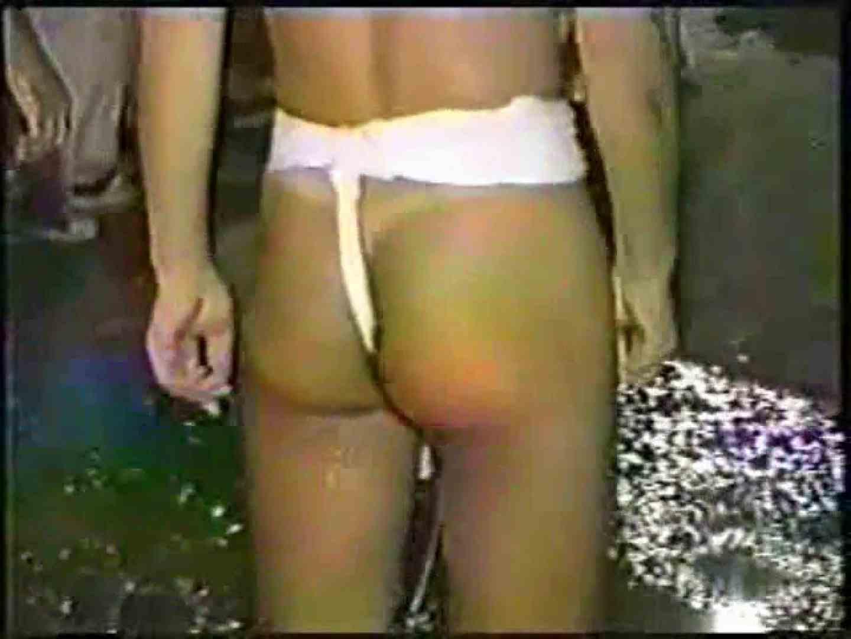 イケメン ふんどし 裸祭りだー 野外で露出 ゲイアダルトビデオ画像 86pic 29