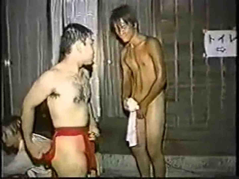 イケメン ふんどし 裸祭りだー 着替え覗き | 男の裸 ゲイ発射もろ画像 86pic 31