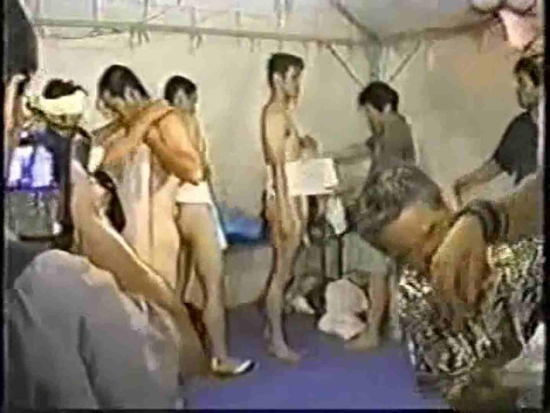 イケメン ふんどし 裸祭りだー 着替え覗き | 男の裸 ゲイ発射もろ画像 86pic 36
