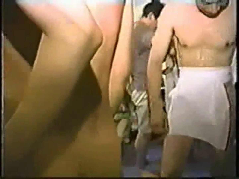 イケメン ふんどし 裸祭りだー イケメンたち ゲイ無修正動画画像 86pic 38