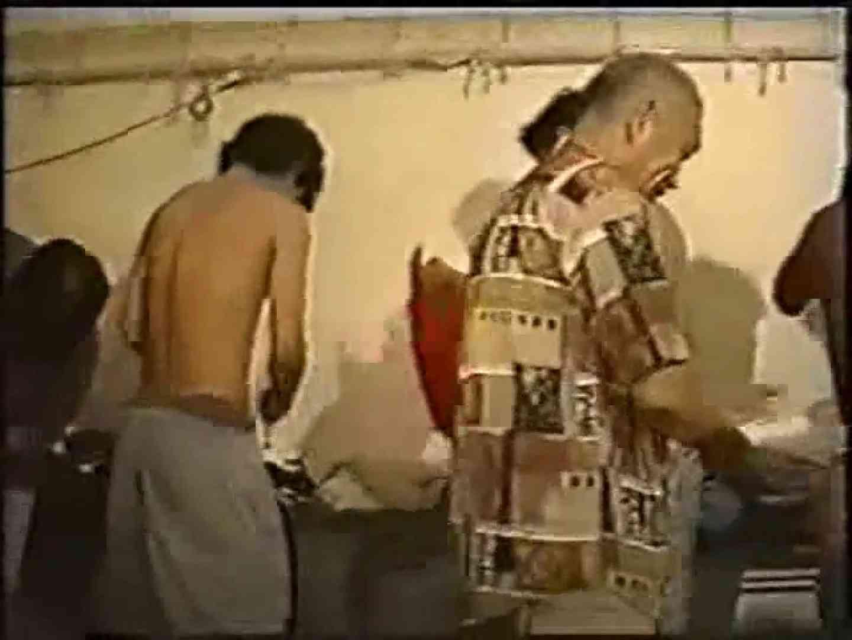 イケメン ふんどし 裸祭りだー 着替え覗き ゲイ発射もろ画像 86pic 60