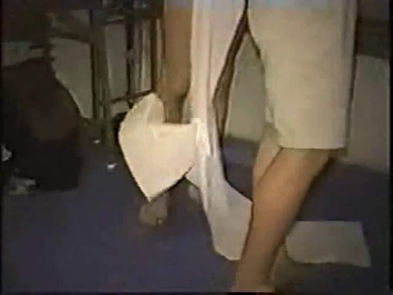 イケメン ふんどし 裸祭りだー イケメンたち ゲイ無修正動画画像 86pic 68