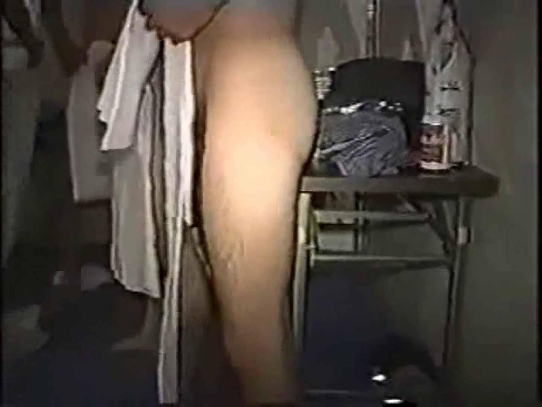 イケメン ふんどし 裸祭りだー 着替え覗き | 男の裸 ゲイ発射もろ画像 86pic 76