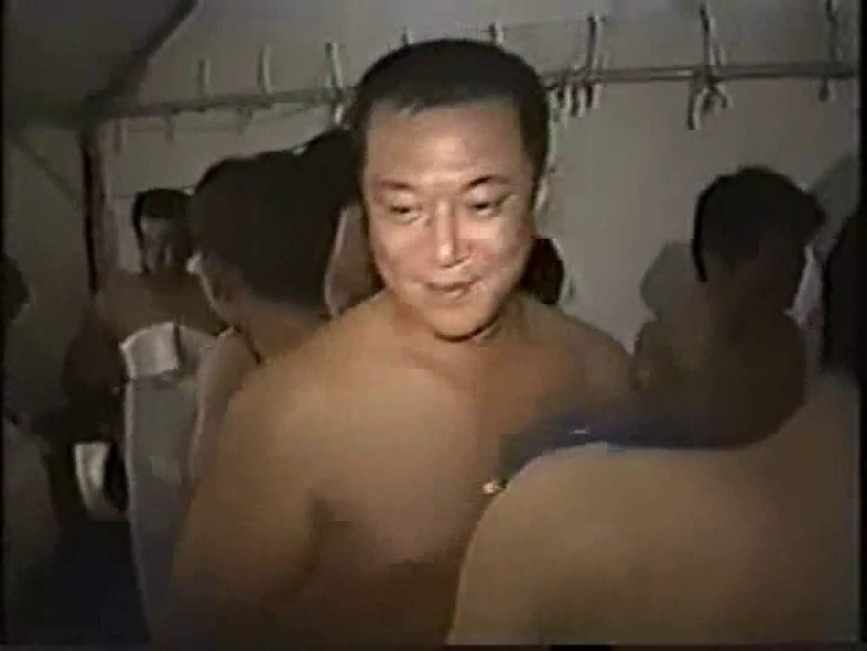 イケメン ふんどし 裸祭りだー イケメンたち ゲイ無修正動画画像 86pic 83