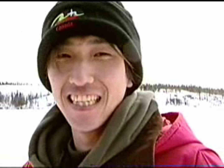 イケメンはイケメンが好きVOL.3 縛攻め ゲイ無料エロ画像 85pic 26