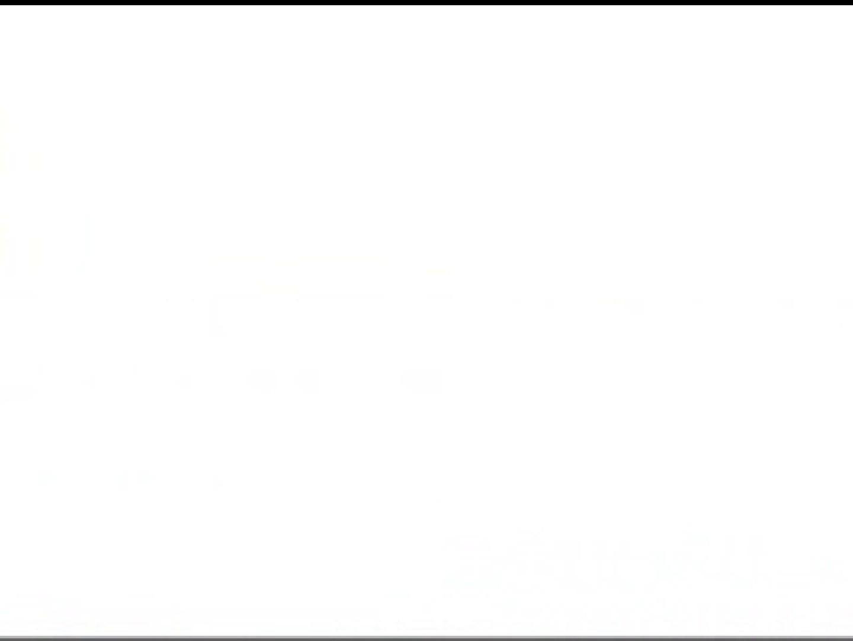イケメンはイケメンが好きVOL.3 ゲイのシックスナイン ゲイヌード画像 85pic 27