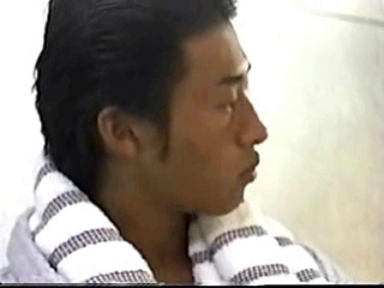 俺たちのセックスライフ Vol.05 ディープキス ゲイ無修正ビデオ画像 72pic 52