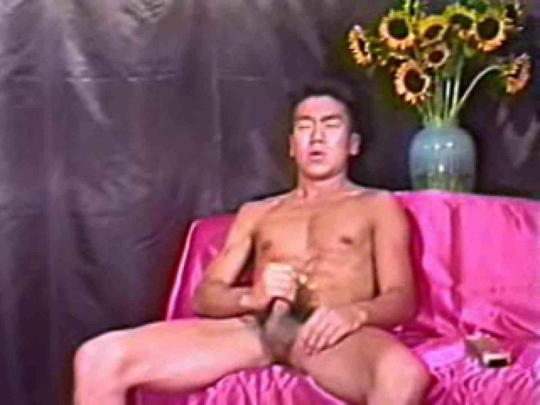 マッチョマンの性事情VOL.1 お手で! ゲイ丸見え画像 102pic 23