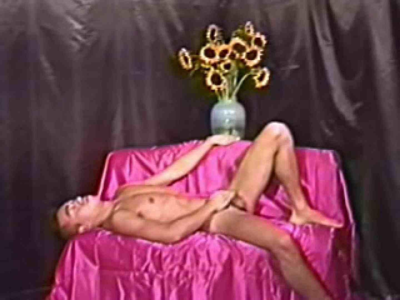 マッチョマンの性事情VOL.1 大人の玩具 ゲイアダルトビデオ画像 102pic 70