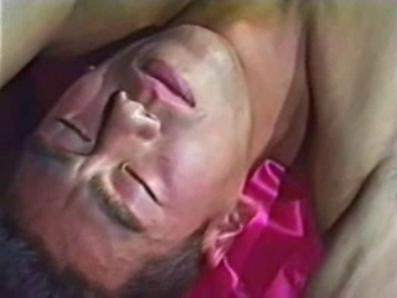 マッチョマンの性事情VOL.1 お手で! ゲイ丸見え画像 102pic 86