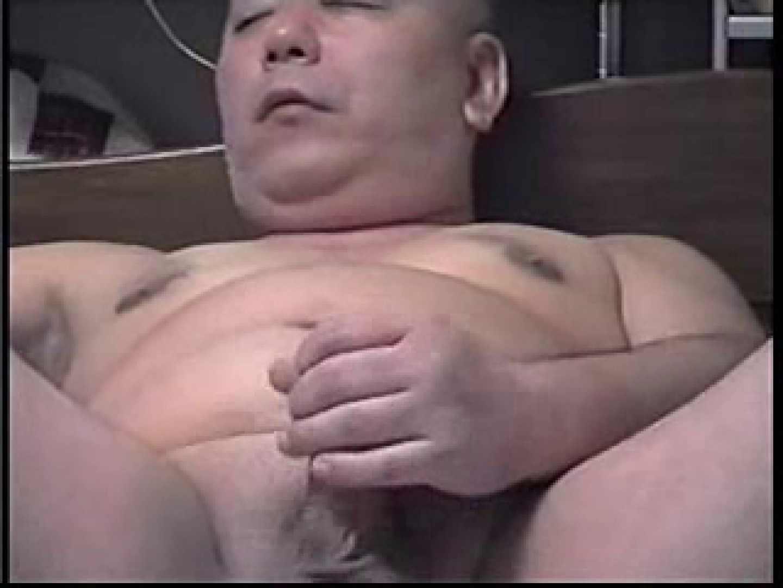 旦那のオナニー生産工場! ! 男・男 | オナニー ゲイ無料無修正画像 87pic 78