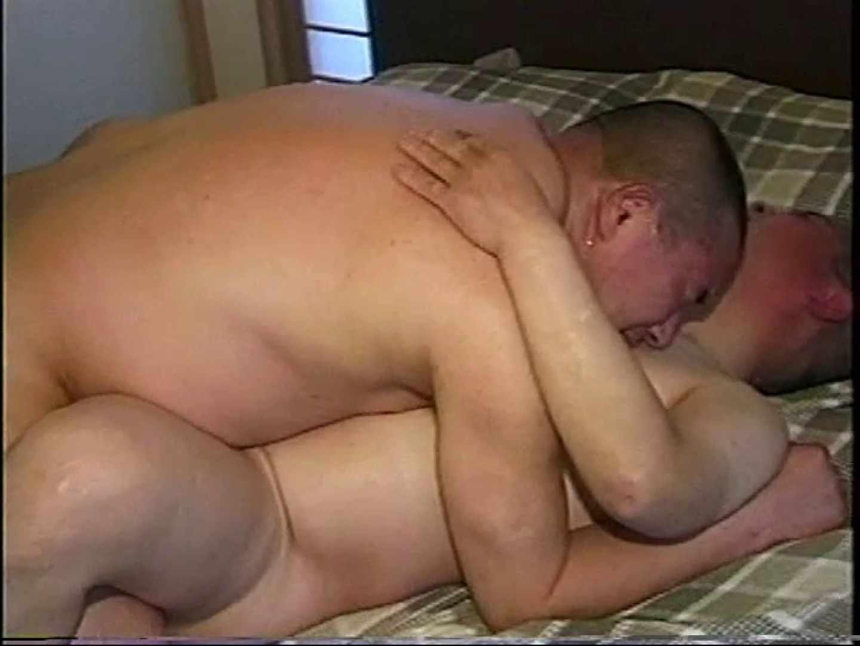会社役員禁断の情事VOL.16 ディープキス ゲイエロビデオ画像 85pic 4