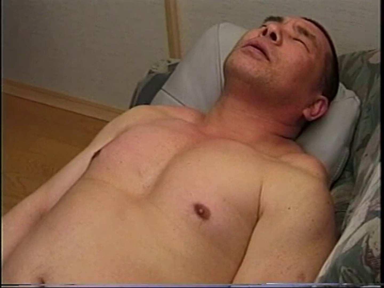 会社役員禁断の情事VOL.16 アナル舐め舐め ゲイアダルト画像 85pic 14