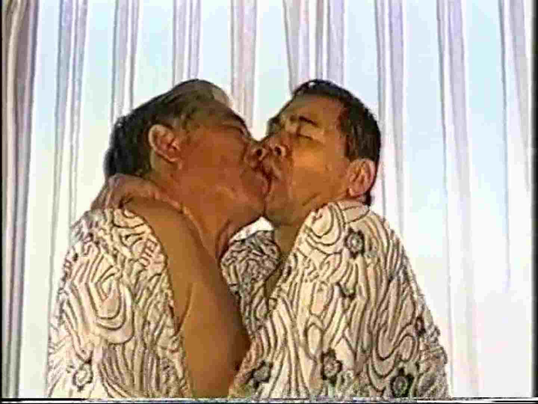 会社役員禁断の情事VOL.16 お口で! ゲイ無修正画像 85pic 19