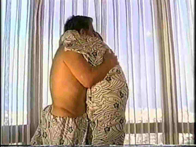 会社役員禁断の情事VOL.16 ディープキス ゲイエロビデオ画像 85pic 20