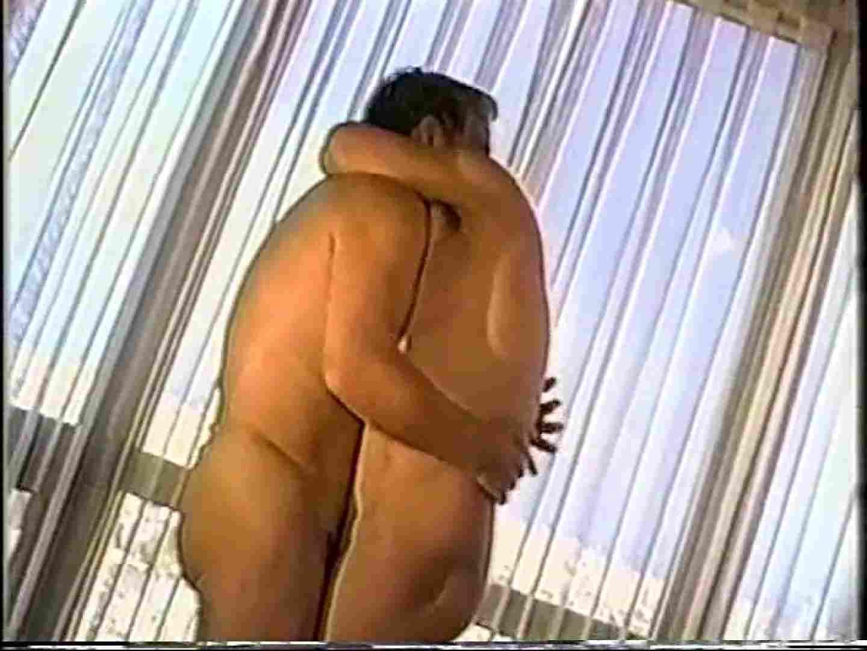 会社役員禁断の情事VOL.16 アナル舐め舐め ゲイアダルト画像 85pic 22