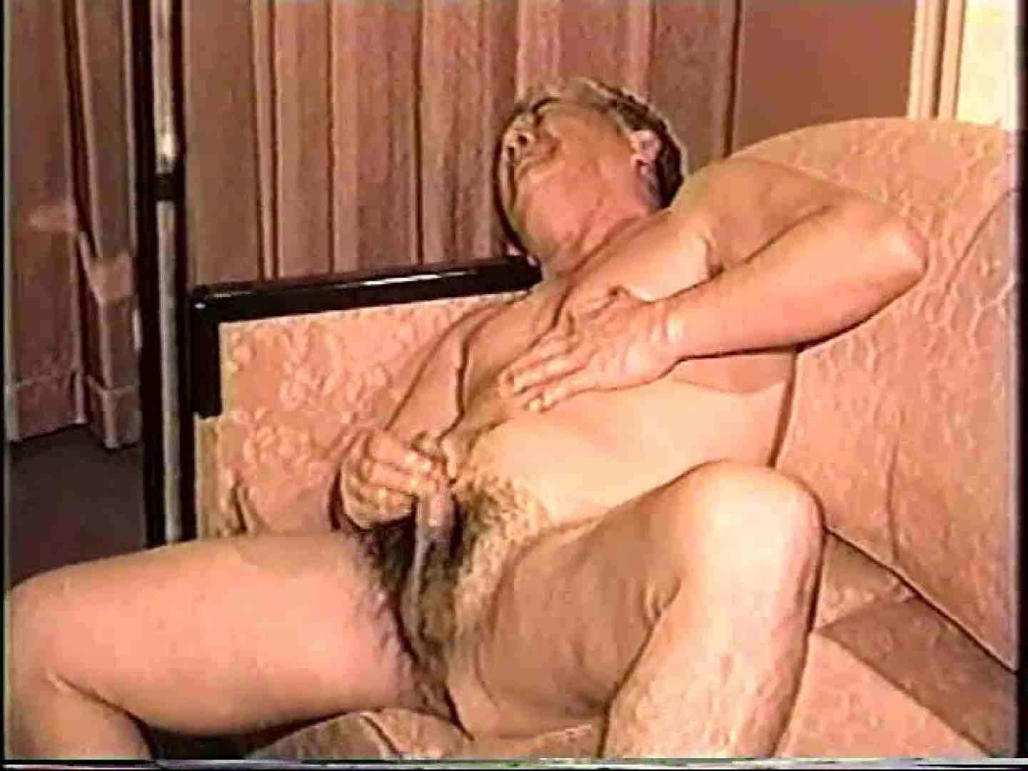 会社役員禁断の情事VOL.16 アナル舐め舐め ゲイアダルト画像 85pic 38